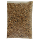 Семена Пшеница 40кг