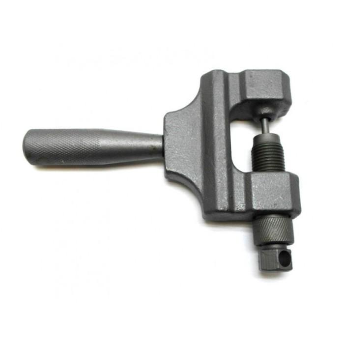 Выжимка для мотоцепей JMC, 420-530