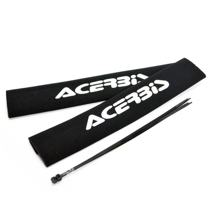 Чехлы защитные ACERBIS, для перьев вилки
