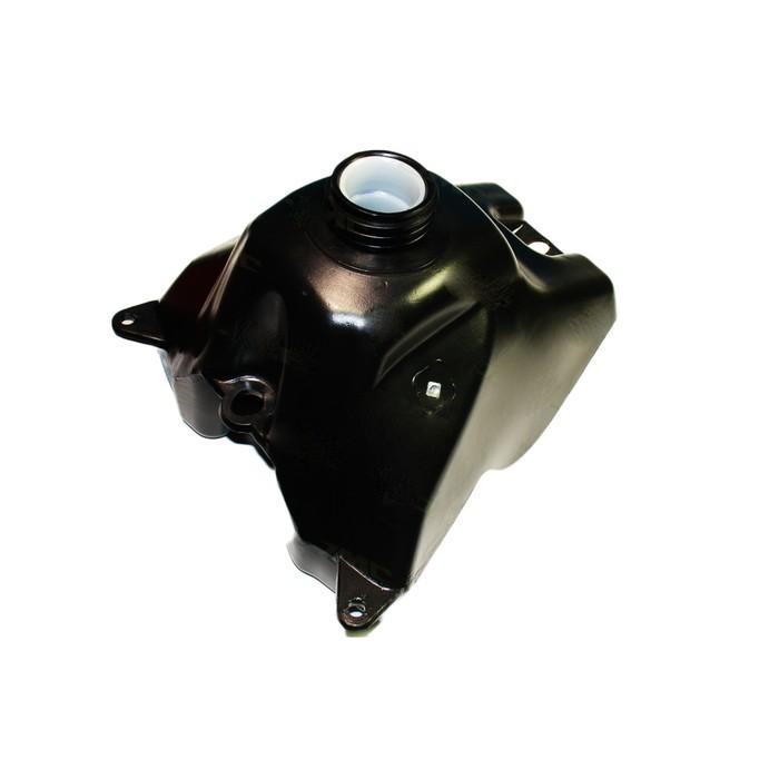 Бак топливный JMC, CRF50, 160 PRO