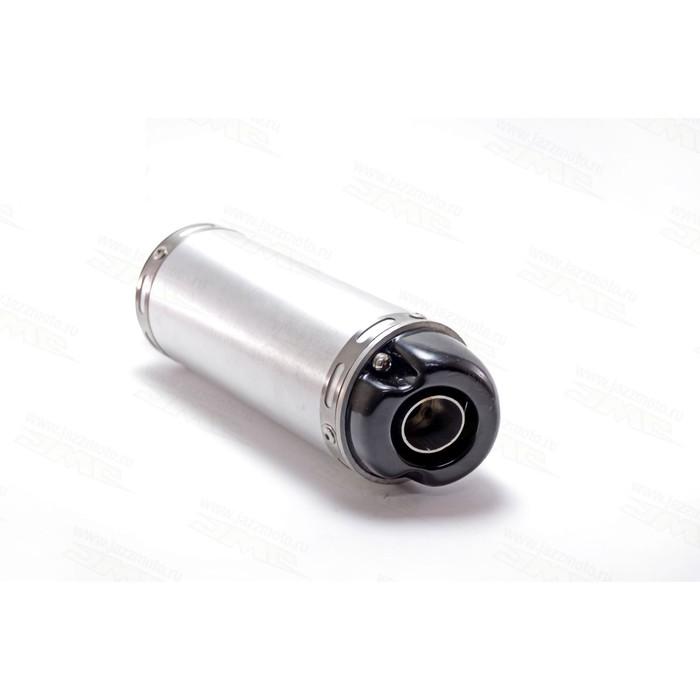 Глушитель JMC, тип 125-140 МХ