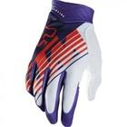 Перчатки FOX KTM Airline пурпурные, размер L