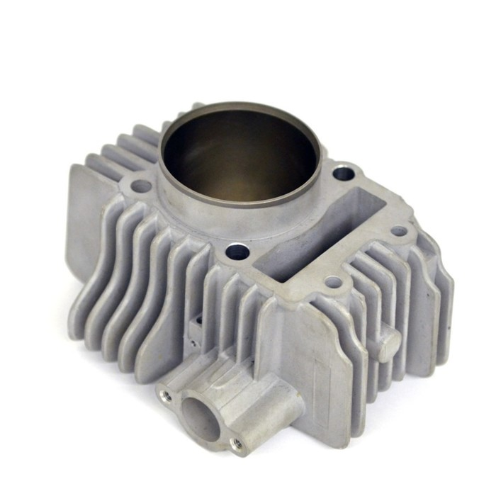 Цилиндр, UPower 190 cc, 65 мм