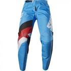 Штаны подростковые SHIFT White Tarmac Youth, голубой, размер 24