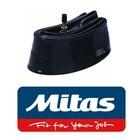 Камера MITAS, 70/100-17, 2.25/2.50-17, TR6 BOX T