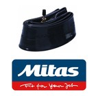 Камера MITAS, 90/100-14, 3.60/4.10-14, TR6 HD BOX