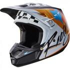 шлемы для снегохода