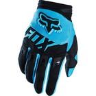 Перчатки FOX Dirtpaw Race Aqua, размер M