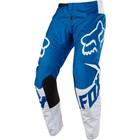 Штаны подростковые 180 Race Youth Pant, синий, размер 24