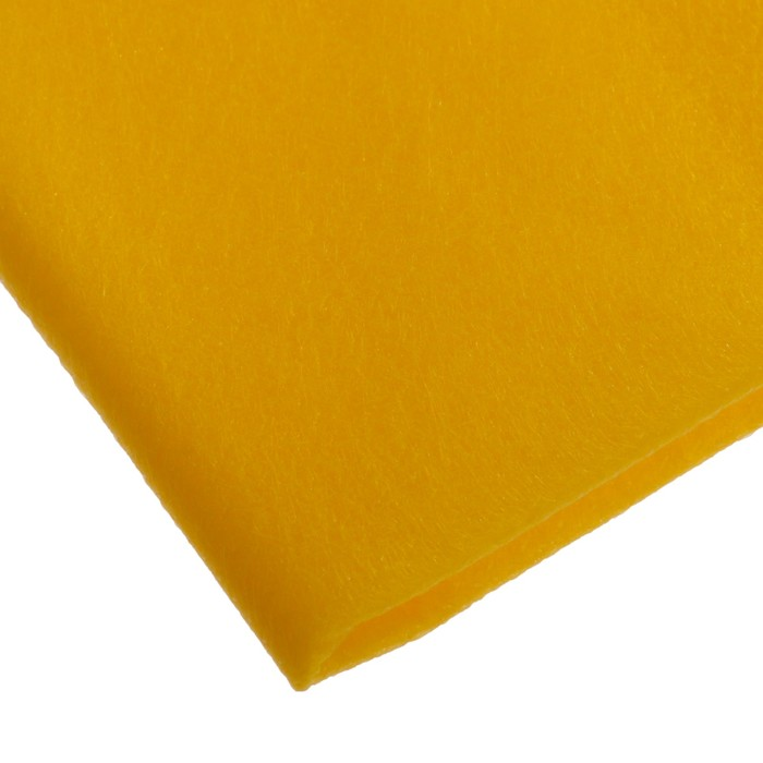 Скатерть одноразовая 120х160 см, цвет МИКС