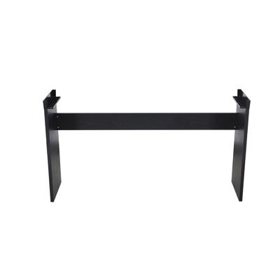 Стойка для цифрового фортепиано PA-88W Artesia ST-1 Black , черный цвет