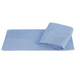 Полотенце Alice, размер 70 × 140 см, голубой