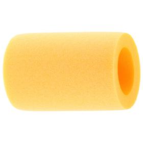 Соединительный элемент для аквапалки