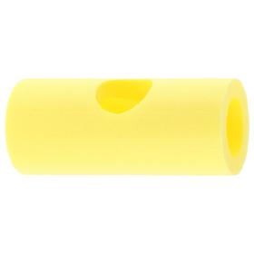 Соединительный элемент с отверстиями для аквапалки