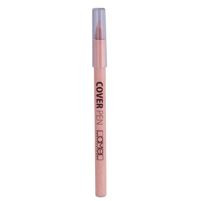 lamel карандаш купить