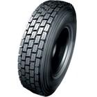 Грузовая шина LingLong D37 265/70 R19.5 18pr TL Ведущая