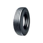 Грузовая шина LingLong F86 215/75 R17.5 135/133J Универсальная
