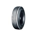 Грузовая шина LingLong F820 285/70 R19.5 144/142M Универсальная