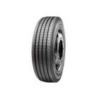 Грузовая шина LingLong U801 275/70 R22.5 148/145F TL Универсальная