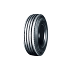 Грузовая шина LingLong F820 225/70 R19.5 128/126M Универсальная