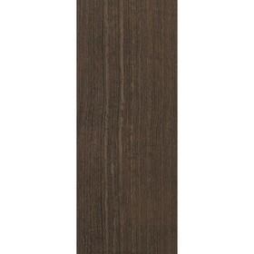 Плитка настенная Sinua Moka 20x50 (в упаковке 0,7 м2)