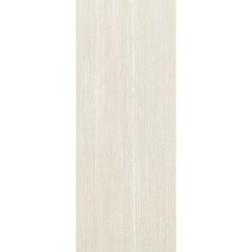 Плитка настенная Sinua White  20x50 (в упаковке 0,7 м2)
