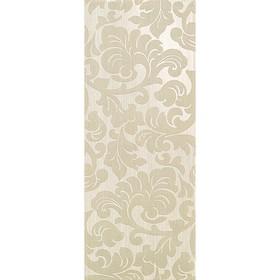 Декор Sinua Damask White 20x50