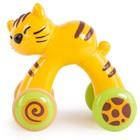 Игрушка «Котёнок»