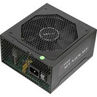 Блок питания Accord ATX 850W GOLD ACC-850W-80G, 80+ gold, 140mm, RTL