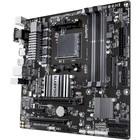 Материнская плата Gigabyte GA-78LMT-USB3 R2, Soc-AM3+, AMD 760G, 4xDDR3, mATX, Ret
