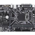 Материнская плата Gigabyte H310M DS2, Soc-1151v2, Intel H310, 2xDDR4, mATX, Ret
