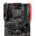 Материнская плата MSI X470 GAMING PRO, Soc-AM4, AMD X470, 4xDDR4, ATX, Ret