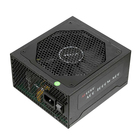 Блок питания Accord ATX 1000W GOLD ACC-1000W-80G, 80+ gold, 140mm, RTL