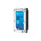 Жесткий диск Seagate 500Gb (ST500VM000) SATA-III