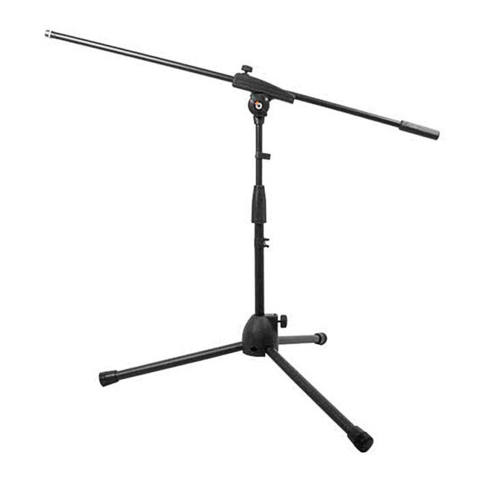 """Профессиональная микрофонная стойка BESPECO MS36NE  """"журавль"""""""