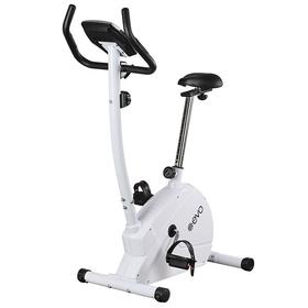 Велотренажер магнитный EVO Fitness YUTO