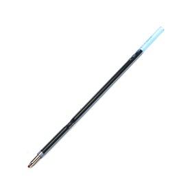 Стержень шариковый 0,7мм синий L-107мм с ушками для авт ручек Vinson Ош