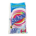 Пятновыводитель-отбеливатель Belizna, 90 гр