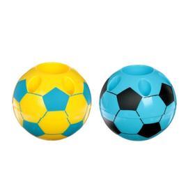 Подставка для пишущих принадлежностей, «Мяч»