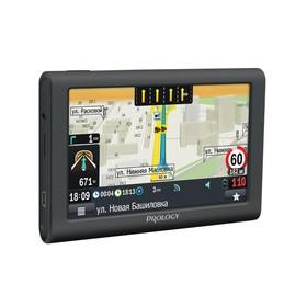 Навигатор автомобильный PROLOGY iMAP-A510