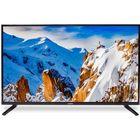 """Телевизор Harper 43F660TS, LED, 43"""", черный"""