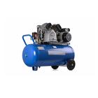 Компрессор Remeza СБ 4/С-100 LB 30, ременной, 3 кВт, 380В, 500 л/мин, 9 атм