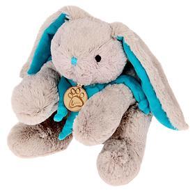 Мягкая игрушка «Кролик», 30 см