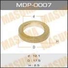 Шайбы для форсунок  Masuma MDP0007