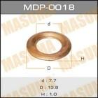 Шайбы для форсунок  Masuma MDP0018