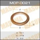 Шайбы для форсунок  Masuma MDP0021