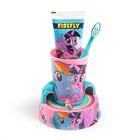 Набор My little Pony LP-13: зуб. щётка + зуб. паста 75 мл + подставка-таймер, от 6-12 лет