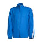 Куртка спортивная детская 2K Sport Futuro, royal/silver, YL