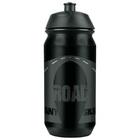 Велофляга SKS ROAD 500мл цвет черный