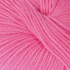 Супер розовый